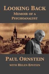 ornstein-ebook-cover