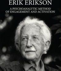 The Clinical Erik Erikson