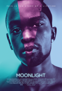 BPSI Off the Couch: Moonlight