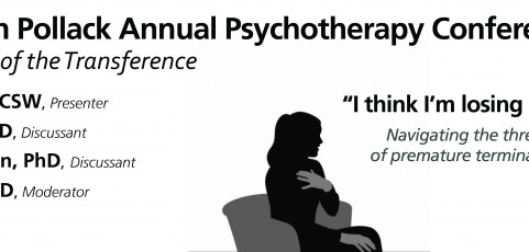 Psychotherapy Conference 2017