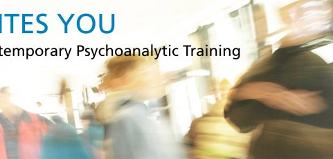 Curious about Analytic Training? A Special Clinical Program