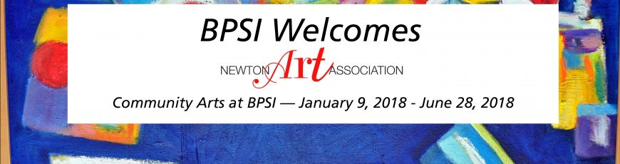Please join us for an Opening Reception