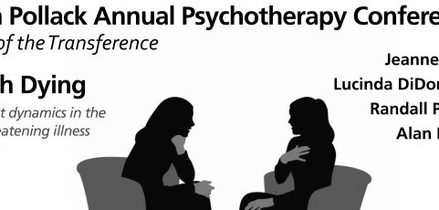 2018 Psychotherapy Conference