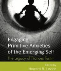 Engaging Primitive Anxieties of the Emerging Self