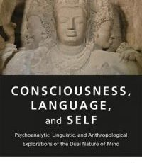 Consciousness, Language, and Self by Michael Robbins