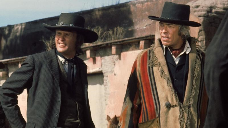 BPSI Off the Couch: Pat Garrett and Billy the Kid