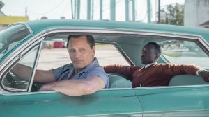 Off the Couch: Green Book @ Coolidge Corner Theatre | Brookline | Massachusetts | United States