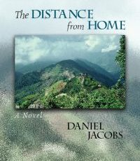The Distance From Home