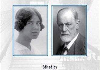 What is this Professor Freud like? A diary of an analysis with historical comments