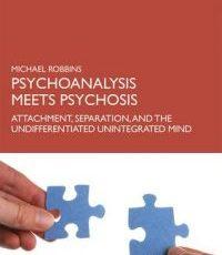 Psychoanalysis Meets Psychosis