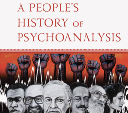 A People's History of Psychoanalysis – Book Review