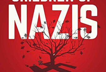 Children of Nazis – A Book Review