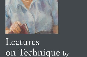 Lectures on Technique by Melanie Klein – A Book Review