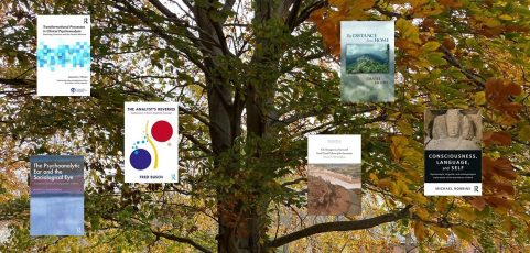 Who is Reading Us? Recent Reviews of BPSI Authors' Books