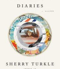 Empathy Diaries: A Memoir