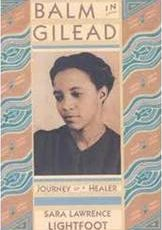Balm in Gilead – A Book Review
