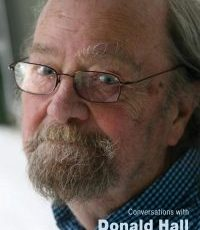 Conversations with Donald Hall