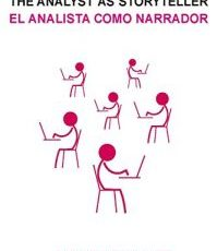 The Analyst as Storyteller